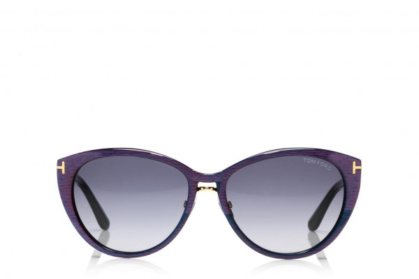 featured frames optic 49 eyewear in salem oregon