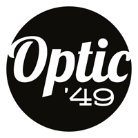 Optic '49 | Eyewear in Salem, Oregon - Find Your Frames at Optic '49!