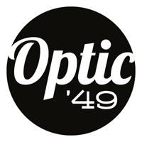 Optic '49 | Eyewear in Salem, Oregon - Find Your Frames at Optic '49!